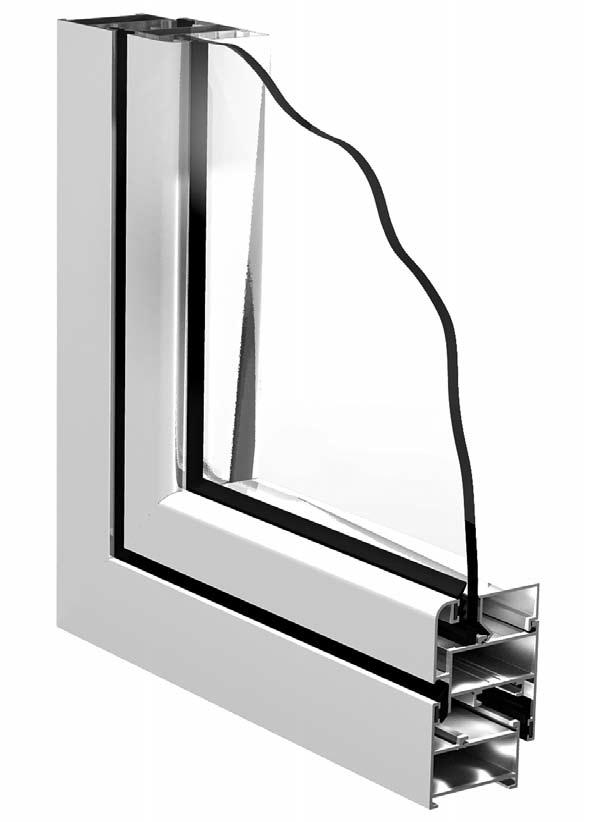 """""""окна скай"""" - окна пвх в рязани. материалы."""